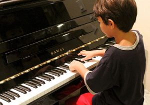 piano lessons near me at 88 Keys Music Studio in Pickerington Reynoldsburg and Lancaster Ohio